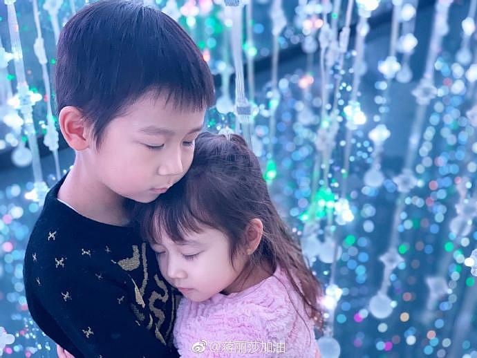 Trần Hạo Dân gửi tâm thư ngọt ngào đến vợ nhân ngày Valentine khiến chị em 'phát hờn' - Ảnh 6