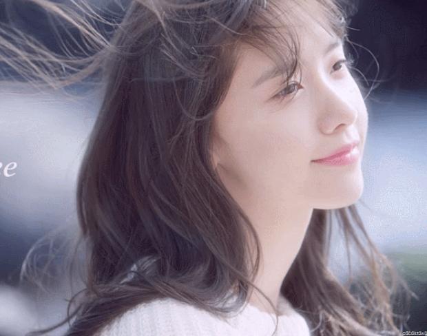 5 bước trang điểm đơn giản để có vẻ đẹp ngọt ngào như Yoona - Ảnh 3
