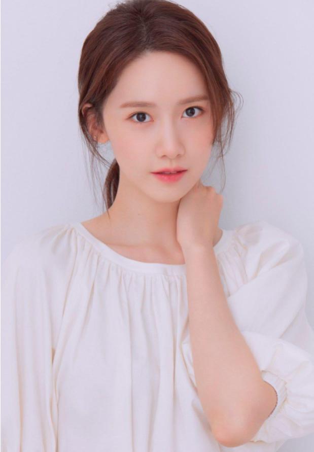 5 bước trang điểm đơn giản để có vẻ đẹp ngọt ngào như Yoona - Ảnh 4