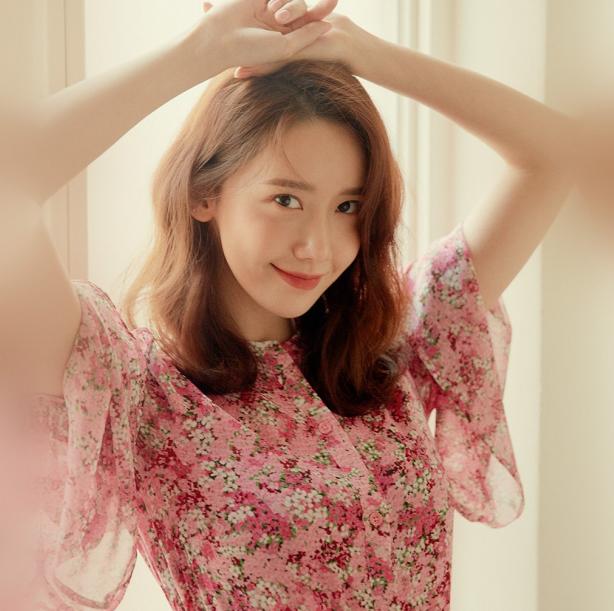 5 bước trang điểm đơn giản để có vẻ đẹp ngọt ngào như Yoona - Ảnh 5