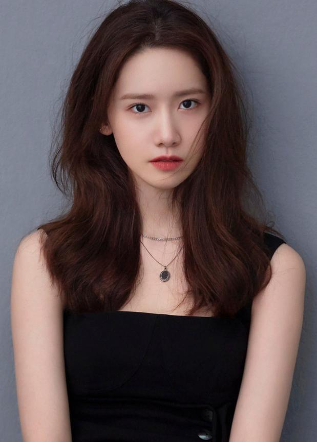 5 bước trang điểm đơn giản để có vẻ đẹp ngọt ngào như Yoona - Ảnh 6