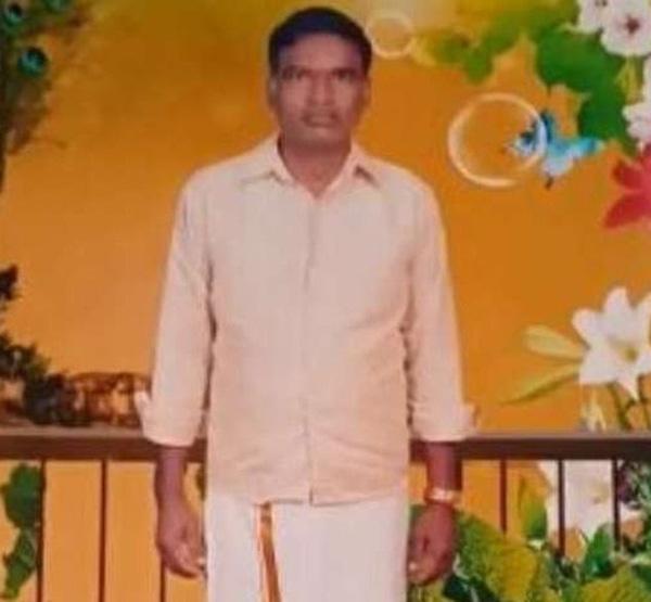 Ấn Độ: Không nghe lời bác sĩ, người đàn ông khẳng định mình nhiễm virus Covid-19, treo cổ tự tử vì sợ lây cho vợ con - Ảnh 1