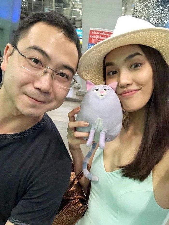 Con trai mới hơn 2 tháng tuổi, vợ chồng Lan Khuê đã cho bé thừa kế tài sản đầu tiên - Ảnh 5
