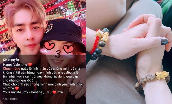 2 năm sau ly hôn, Thu Thủy lộ ảnh thử váy cưới, rộ tin sắp lấy chồng lần hai? - Ảnh 5