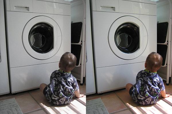Bé 3 tuổi nguy kịch bởi một trò chơi mà trẻ con dễ mắc phải các mẹ phải đọc ngay để tránh cho con - Ảnh 2
