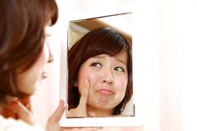 Dưới tác động của ô nhiễm môi trường, bạn đã chăm sóc da đúng cách chưa? - Ảnh 2