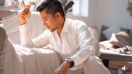 'Dao kéo' ở tuổi 37, Lương Bằng Quang lột xác đến ngỡ ngàng, gương mặt thay đổi khó nhận ra - Ảnh 3