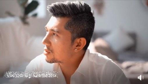 'Dao kéo' ở tuổi 37, Lương Bằng Quang lột xác đến ngỡ ngàng, gương mặt thay đổi khó nhận ra - Ảnh 4