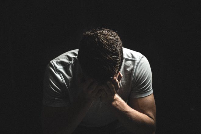 Nam giới có nguy cơ vô sinh rất cao nếu không bỏ ngay những việc làm sau - Ảnh 6