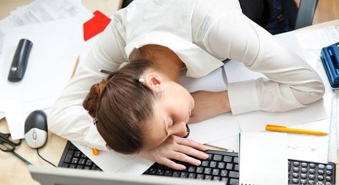 Ngủ quá nhiều con người sẽ đối mặt với 5 loại bệnh nguy hiểm - Ảnh 3