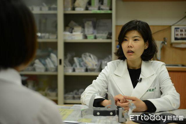 Người phụ nữ đột nhiên bị ù tai, đi khám mới ngỡ ngàng phát hiện bị ung thư - Ảnh 3