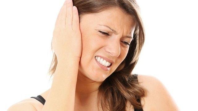 Người phụ nữ đột nhiên bị ù tai, đi khám mới ngỡ ngàng phát hiện bị ung thư - Ảnh 4
