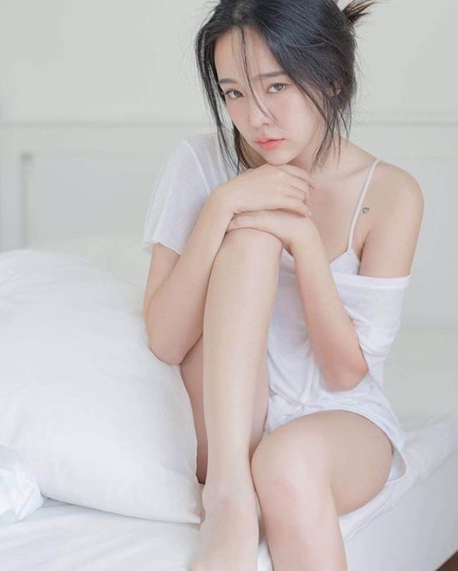 Nhiều cô gái Thái Lan trắng như bông bưởi vì đâu? - Ảnh 4