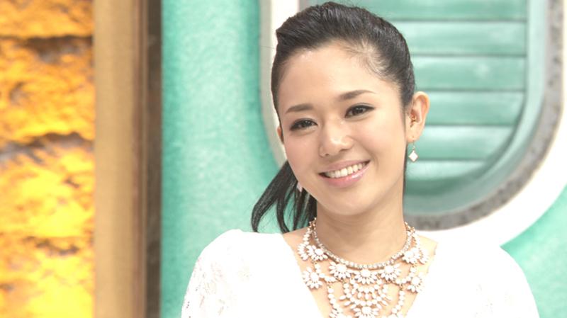'Thánh nữ JAV' Aoi Sora hạnh phúc khoe bụng bầu 'vượt mặt': 'Tôi sẽ làm tốt vai trò người mẹ' - Ảnh 3