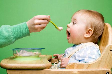 Top 8 thực phẩm ĐẦU BẢNG có lợi cho não trẻ, bé ăn đều đặn sẽ thông minh lanh lợi vượt bậc - Ảnh 2