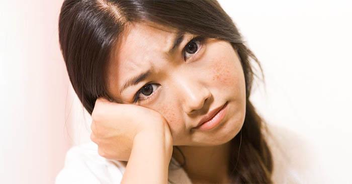 Tất tần tật cách giải quyết các vấn đề về da mà bạn thường gặp phải vào mùa nắng gắt - Ảnh 3