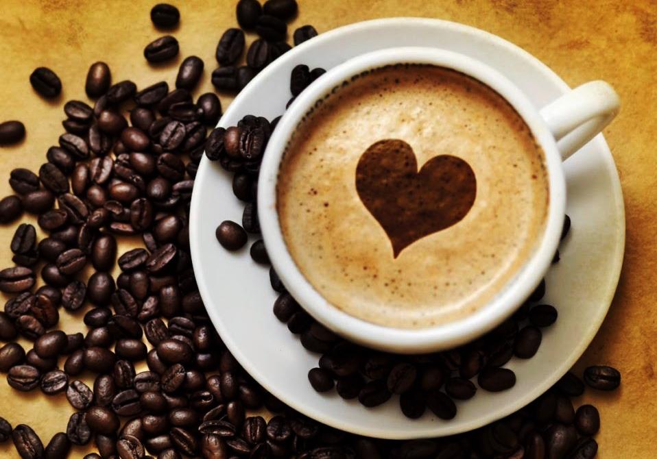 Kiêng ăn gì để dễ thụ thai? Hạn chế đồ uống có caffeine