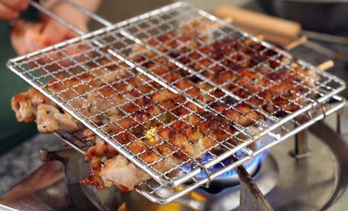 Bún thịt nướng ngon với cách làm đơn giản thịt thơm ngon - Ảnh 3