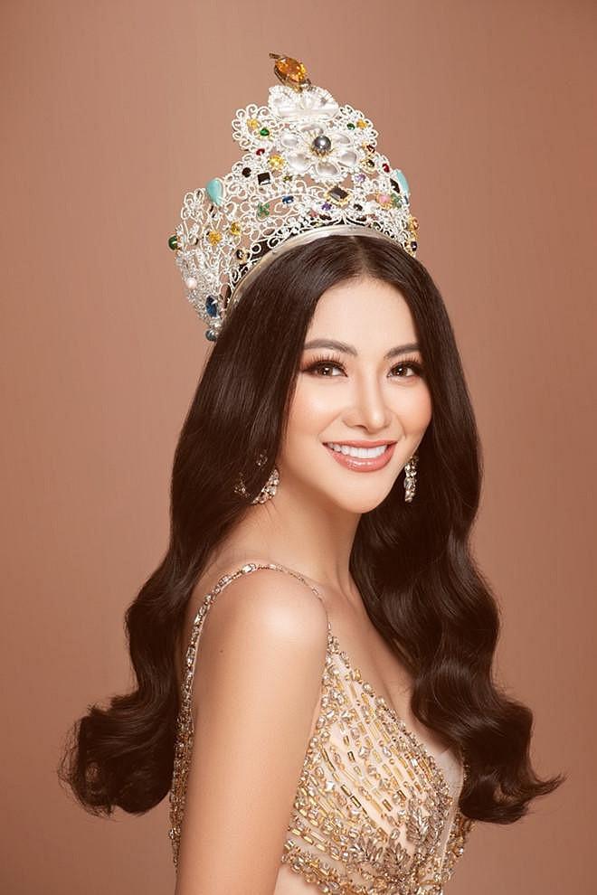 Ngân 98 nhắn thẳng mặt Hoa hậu Phương Khánh đòi nợ gần 3 tỷ vì hẹn mãi không trả - Ảnh 3