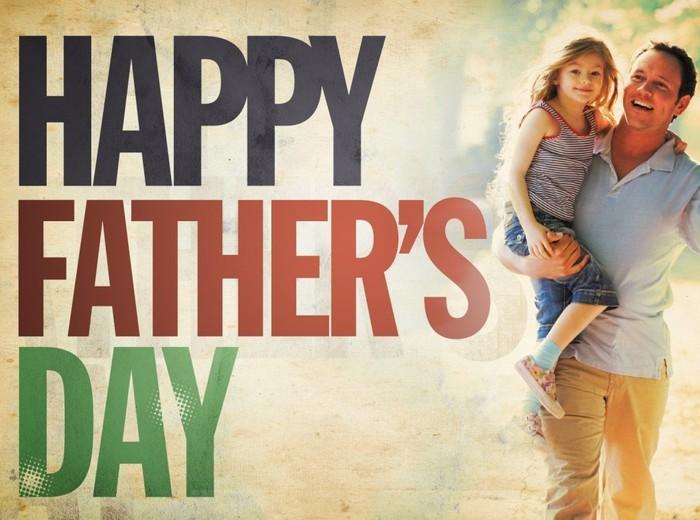 Ngày của Cha ở Việt Nam là một ngày lễ tôn vinh những người Cha trong gia đình
