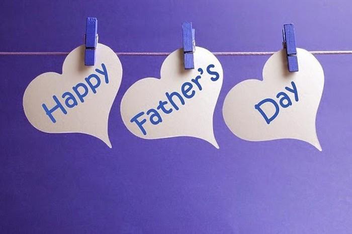 Thơ hay về Ngày của Cha