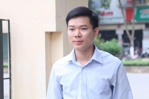 Tiết lộ lý do gia đình nạn nhân vụ chạy thận chỉ xin giảm án cho Hoàng Công Lương - Ảnh 2