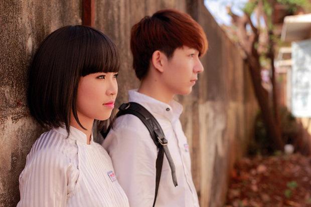 Hành trình yêu 7 năm của vợ chồng Khởi My - Kelvin Khánh: Ngập tràn hạnh phúc bên nửa kia, cứ sống hết mình cho ngày hôm nay! - Ảnh 2