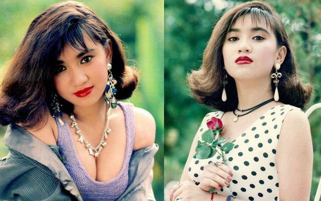 41 tuổi, 'Nữ hoàng ảnh lịch sexy nhất thập niên 90' vẫn vô cùng táo bạo - Ảnh 1
