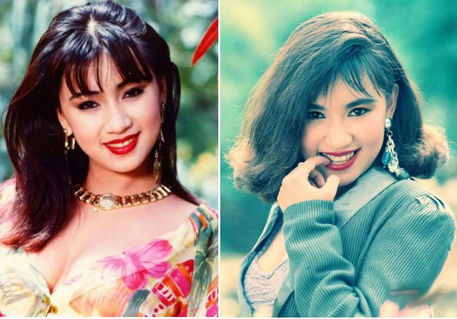 41 tuổi, 'Nữ hoàng ảnh lịch sexy nhất thập niên 90' vẫn vô cùng táo bạo - Ảnh 2