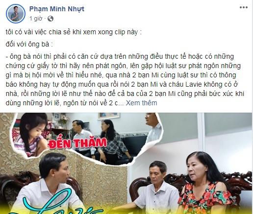 mai phuong 2
