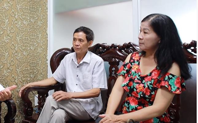 mai phuong 1