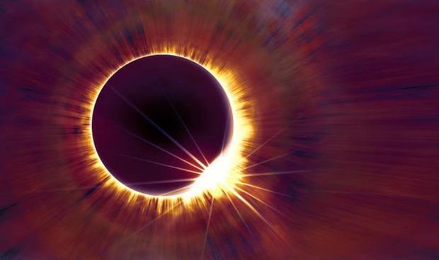 Chuẩn bị đi nào: Thế giới sắp chào đón 'vòng lửa' cực đẹp xuất hiện giữa bầu trời, và Việt Nam chúng ta cũng sẽ được ngắm nhìn - Ảnh 2