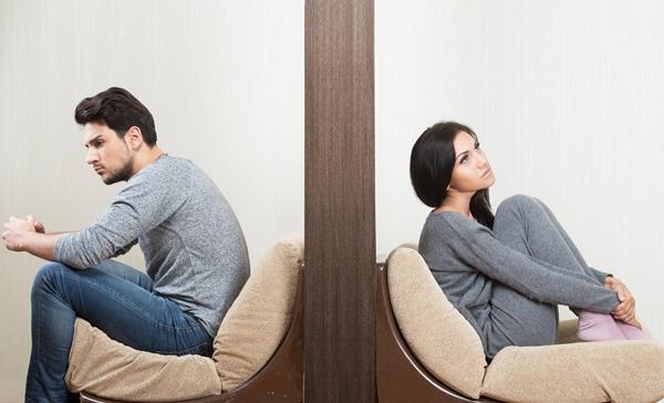 Ghi nhớ 6 điều này, bạn sẽ vững vàng bước qua cuộc hôn nhân đổ vỡ - Ảnh 1