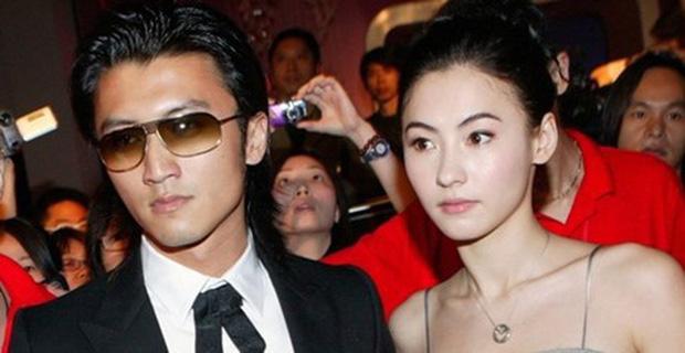 Hé lộ nguyên nhân Trương Bá Chi không đi thêm bước nữa dù đã gần 10 năm ly hôn Tạ Đình Phong - Ảnh 1