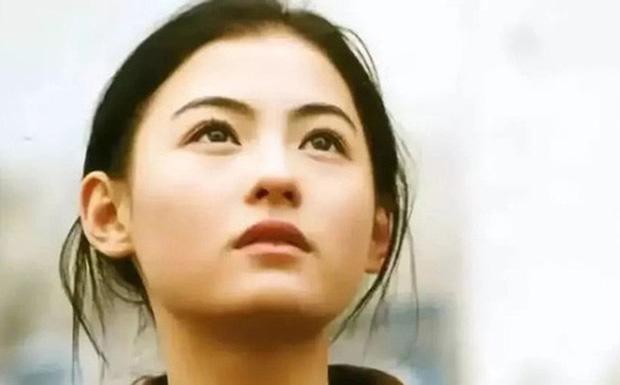 Hé lộ nguyên nhân Trương Bá Chi không đi thêm bước nữa dù đã gần 10 năm ly hôn Tạ Đình Phong - Ảnh 3