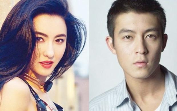 Hé lộ nguyên nhân Trương Bá Chi không đi thêm bước nữa dù đã gần 10 năm ly hôn Tạ Đình Phong - Ảnh 4