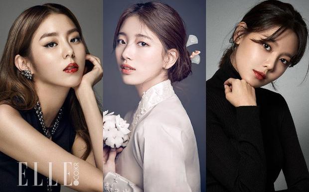 Lý giải nguyên nhân hàng loạt idol K-pop chuyển sang làm diễn viên: Thế này bảo sao thần tượng ồ ạt đổi nghề! - Ảnh 1