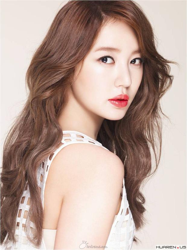 Lý giải nguyên nhân hàng loạt idol K-pop chuyển sang làm diễn viên: Thế này bảo sao thần tượng ồ ạt đổi nghề! - Ảnh 3