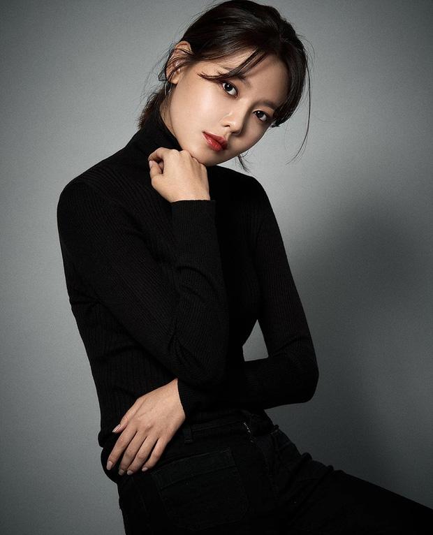 Lý giải nguyên nhân hàng loạt idol K-pop chuyển sang làm diễn viên: Thế này bảo sao thần tượng ồ ạt đổi nghề! - Ảnh 6