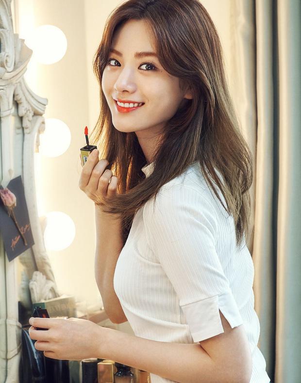 Lý giải nguyên nhân hàng loạt idol K-pop chuyển sang làm diễn viên: Thế này bảo sao thần tượng ồ ạt đổi nghề! - Ảnh 9
