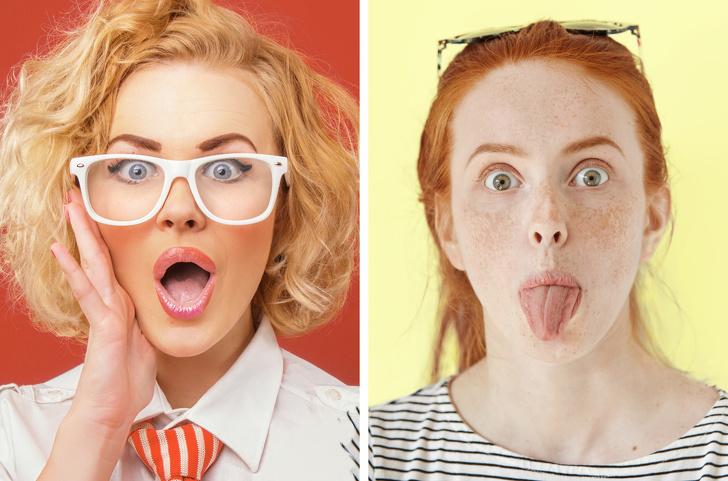 Muốn sở hữu làn da trắng mướt như gái Hàn, tươi trẻ như gái Nhật, hãy thực hiện 7 bài tập yoga cho khuôn mặt này mỗi ngày - Ảnh 7