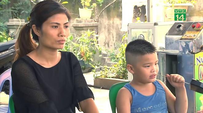 Nỗi đau của 2 người mẹ trong vụ trao nhầm con vào 6 năm trước: Bị dị nghị, đánh giá nhân phẩm và hôn nhân tan vỡ - Ảnh 3