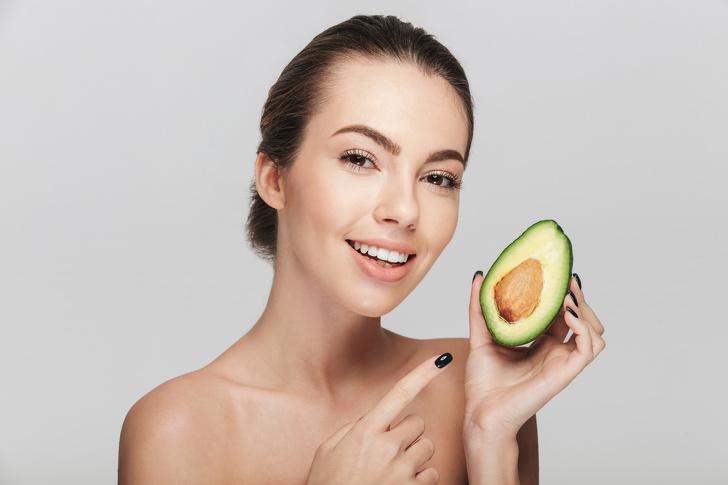 Top 9 thực phẩm bổ dưỡng được chuyên gia khuyến khích bổ sung mỗi ngày để giảm cân: Ăn càng nhiều dáng càng đẹp - Ảnh 3