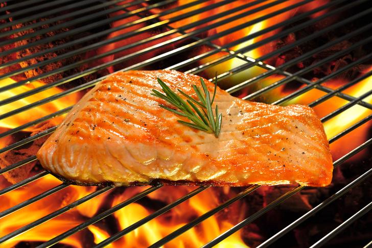 Top 9 thực phẩm bổ dưỡng được chuyên gia khuyến khích bổ sung mỗi ngày để giảm cân: Ăn càng nhiều dáng càng đẹp - Ảnh 7