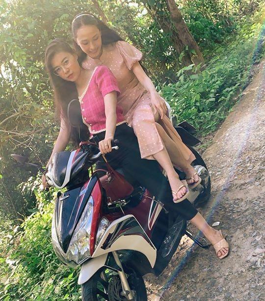 hoa hau truong ho phuong nga 2