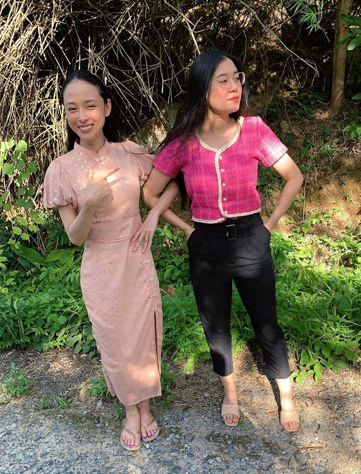 hoa hau truong ho phuong nga 3