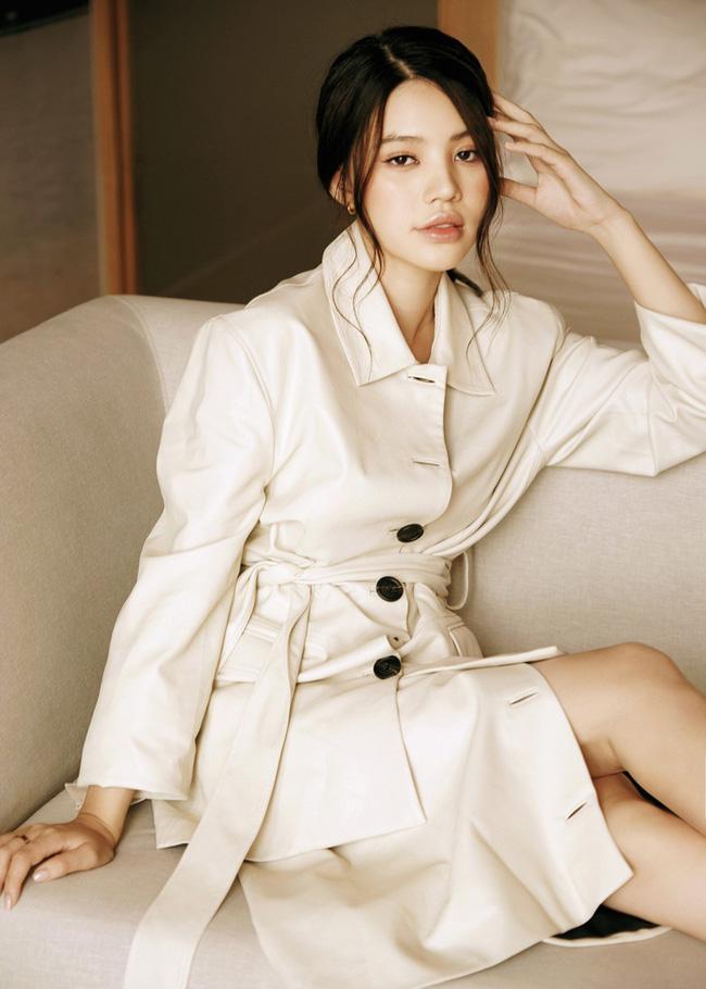 Hoa hậu Jolie Nguyễn tuyên bố xử lý mạnh tay những người tung tin sai sự thật - Ảnh 2