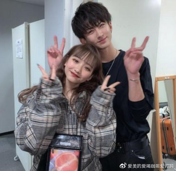 Showbiz Nhật choáng trước tin mẫu nữ 16 tuổi đình đám sinh con đầu lòng, mới lớp 11 đã cưới bạn trai hơn 2 tuổi - Ảnh 8