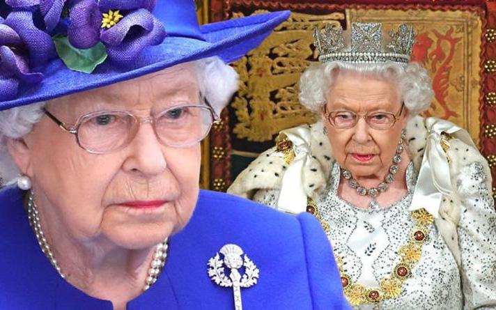 Xôn xao tin Nữ hoàng Anh sẽ sớm thoái vị: Dành cả đời để phụng sự đất nước, liệu bà đã thật sự sẵn sàng để nhường ngôi? - Ảnh 1