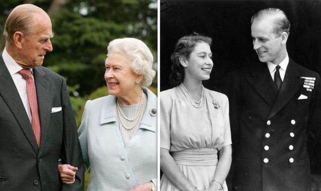 Xôn xao tin Nữ hoàng Anh sẽ sớm thoái vị: Dành cả đời để phụng sự đất nước, liệu bà đã thật sự sẵn sàng để nhường ngôi? - Ảnh 4